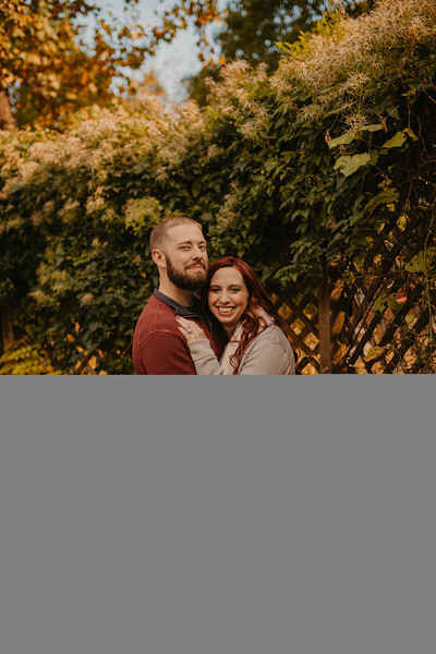 Maggie and Jeff-45.jpg