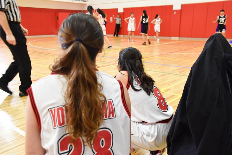 Sams_camera_JV_Basketball_wjaa-0037.jpg