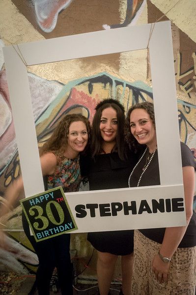 Stephanie's 30th-253.jpg