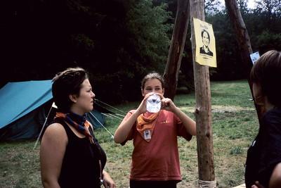 1999-2000 - Kamp - TRE - Mirwart