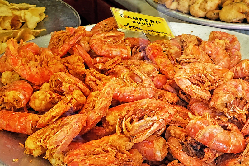 Shrimp - Genoa.jpg