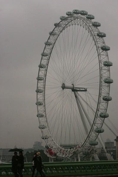 london-eye-10_2090288958_o.jpg