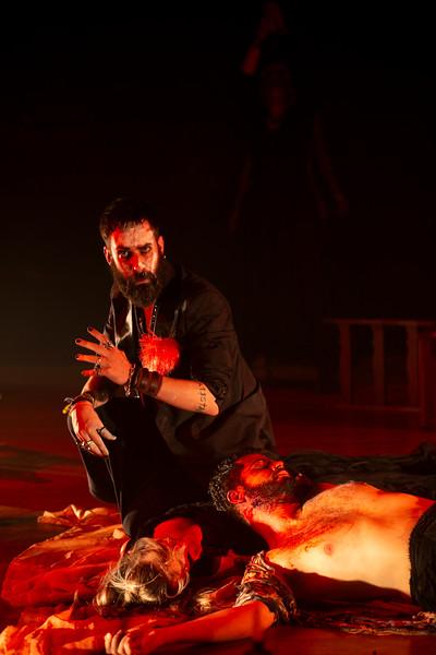 Allan Bravos - Fotografia de Teatro - Agamemnon-600.jpg