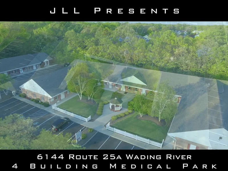 6144 Route 25a Wading River