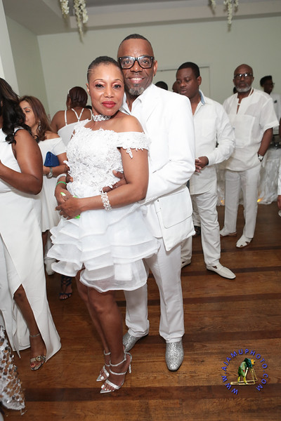 SHERRY SOUTHE WHITE PARTY  2019 re-136.jpg