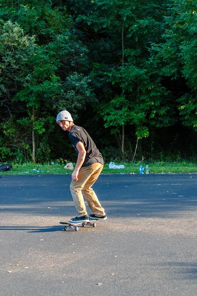 SkateboardingAug-44.jpg