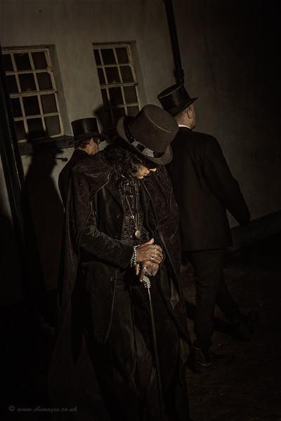 Jack The Ripper-26.jpg