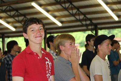 2014 Camp Hosanna Week 2-194.jpg