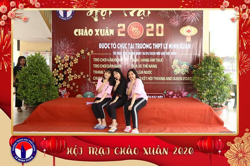 THPT-Le-Minh-Xuan-Hoi-trai-chao-xuan-2020-instant-print-photo-booth-Chup-hinh-lay-lien-su-kien-WefieBox-Photobooth-Vietnam-198.jpg