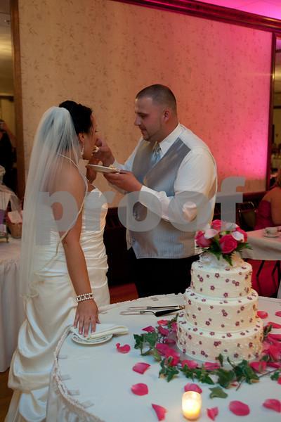 Mizioch Wedding-431.jpg