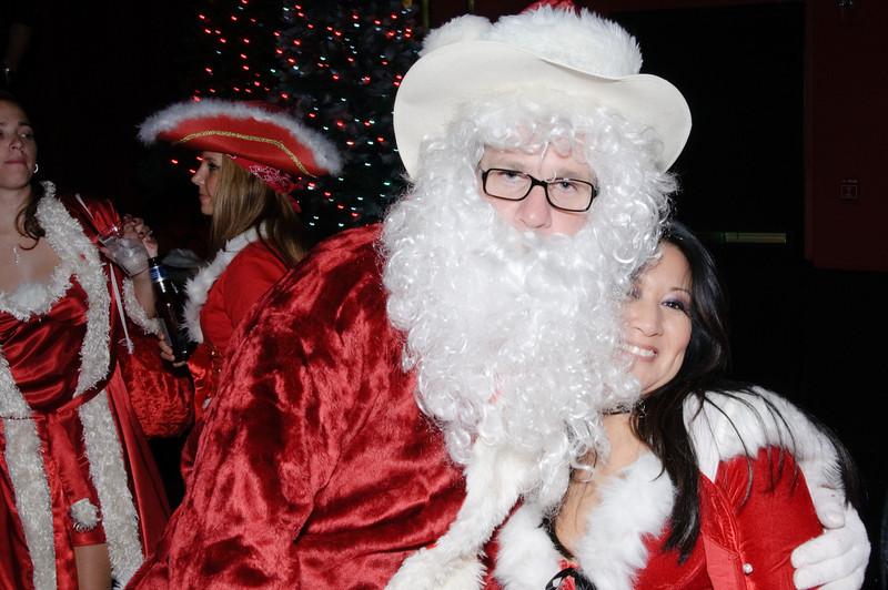 2009 ALS Santa Crawl-194.jpg