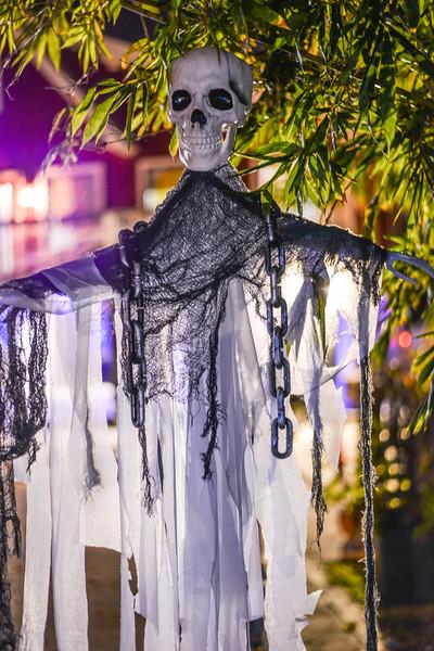 Halloween at the Barn House-74.jpg