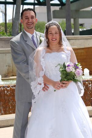 Brian & Debbie Levine