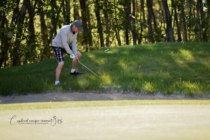 National Deaf Golf Clinic-308.jpg