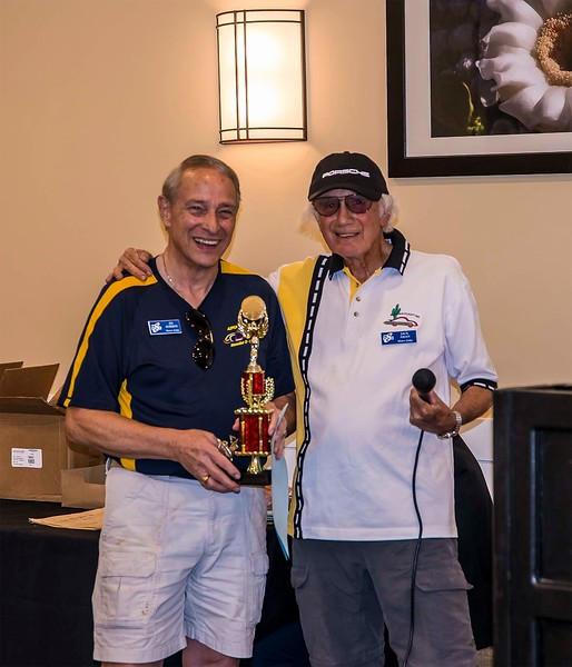 Award-Recipient-Jim-Roberts-0538.jpg