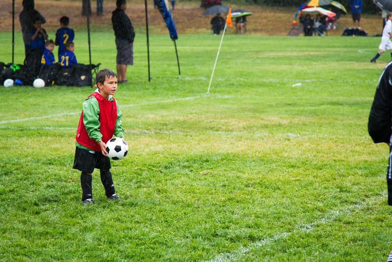 09-21 Sora Tobin Soccer-152.jpg