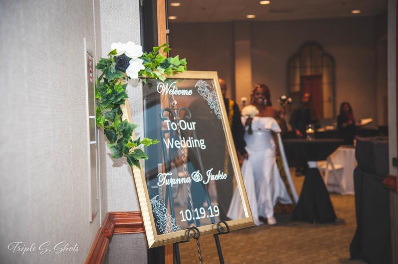Cooper Wedding Edits-330.JPG