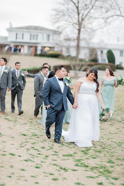© 2015-2020 Sarah Duke Photography_Herrera Wedding_-648.jpg