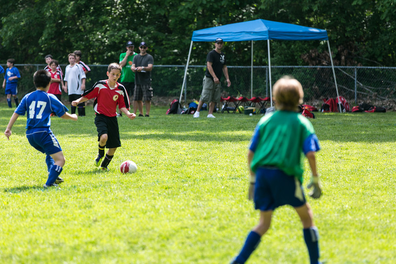 amherst_soccer_club_memorial_day_classic_2012-05-26-00231.jpg