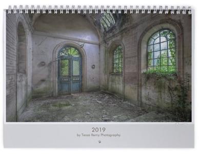 kalender 0.jpg