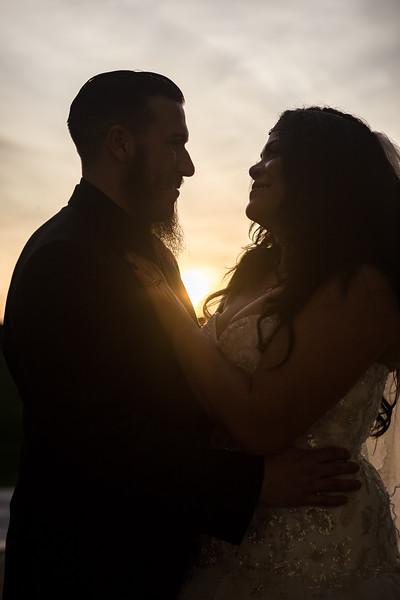 Heiser Wedding-178.jpg