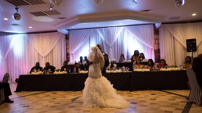 Benson Wedding JW-0945.jpg