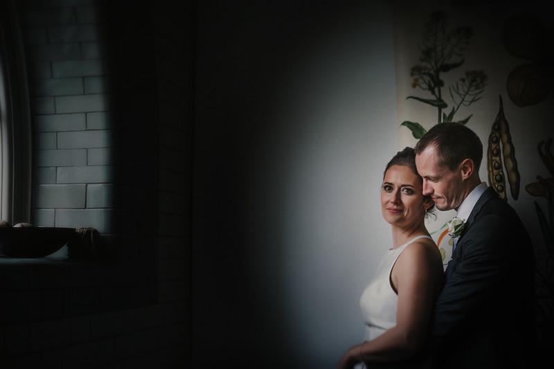 The Wedding of Nicola and Simon248.jpg