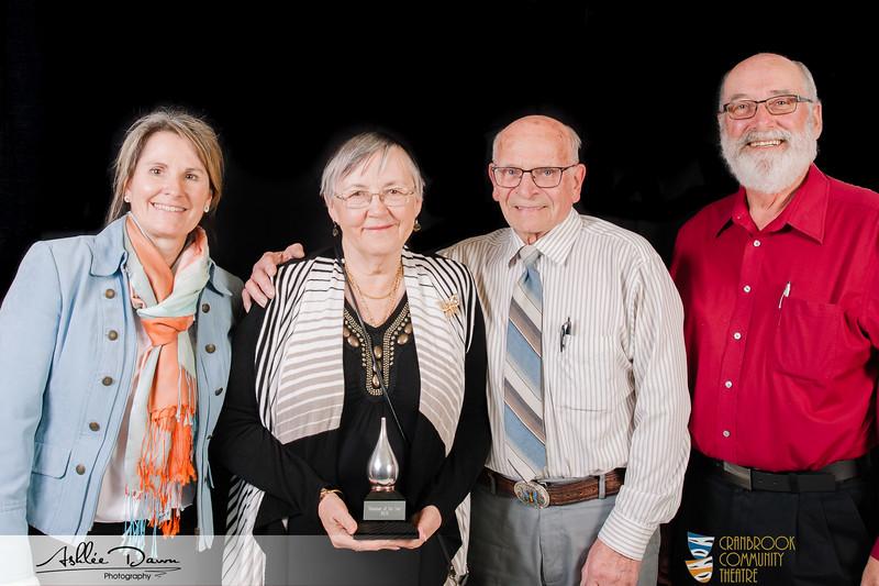 2019 CCT Abbott Awards Winners Volunteer of the Year Joe and Jean-Anne Debreceni Heidout.jpg