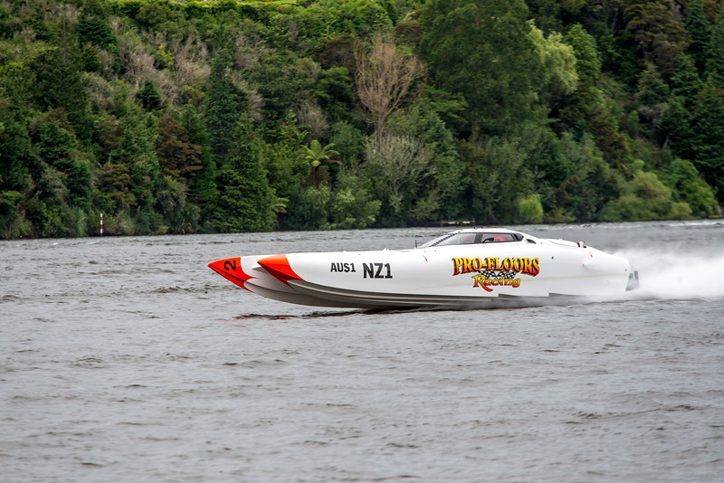 Karapiro Boats Jan 2015-7.jpg