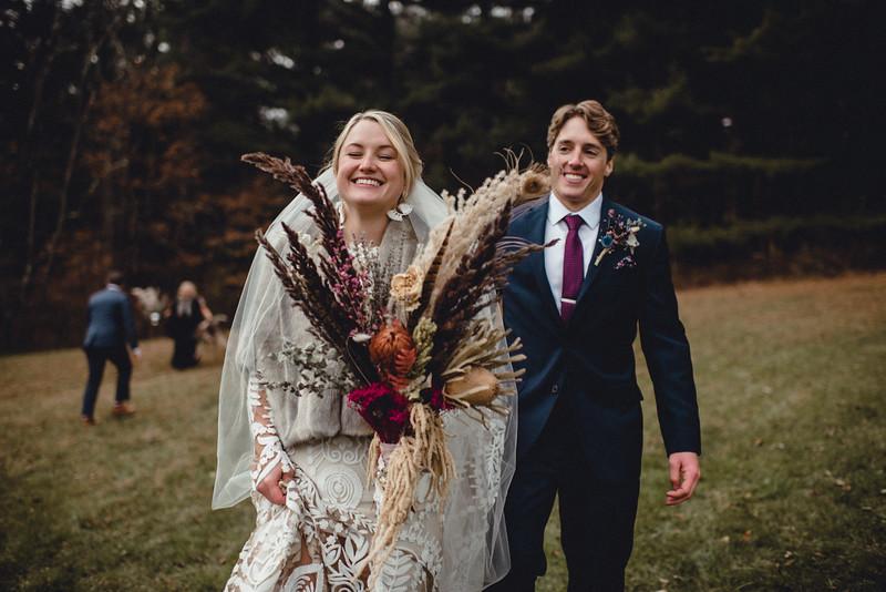 Requiem Images - Luxury Boho Winter Mountain Intimate Wedding - Seven Springs - Laurel Highlands - Blake Holly -1341.jpg