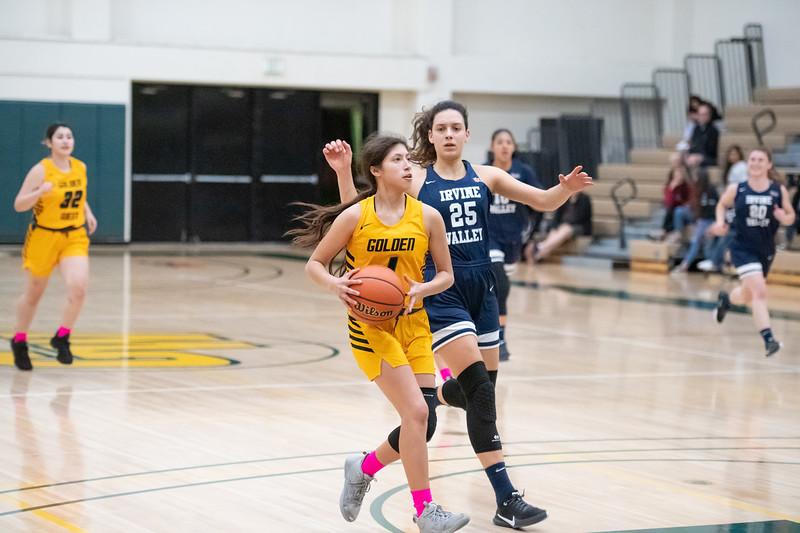 Basketball-W-2020-01-31-7779.jpg