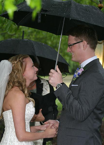 Wedding Miranda & Steven