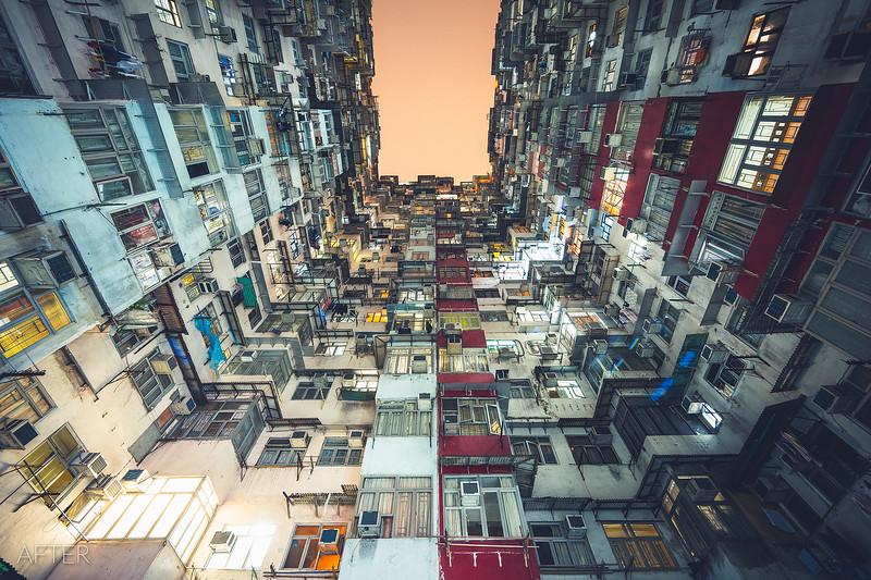 Beboy 48 Hong-Kong after.jpg
