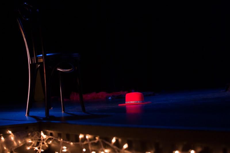 Bowtie-Beauties-Show-059.jpg