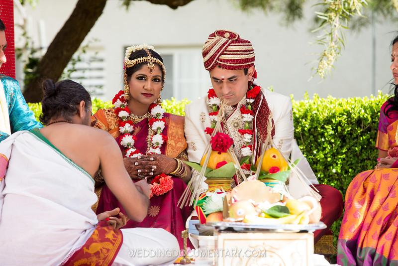 Sharanya_Munjal_Wedding-794.jpg