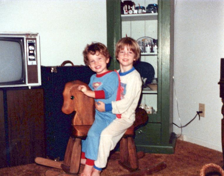 1984 Max and AJ.jpeg
