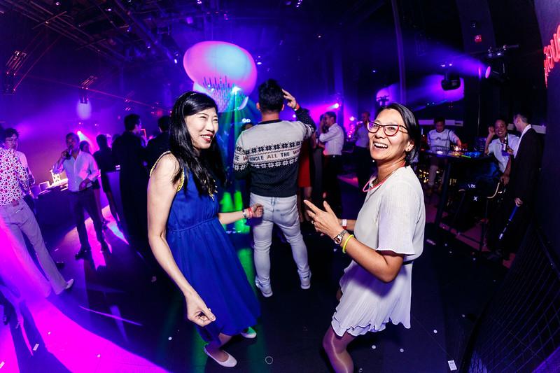 VividSnaps-Event-Photography-0288.jpg