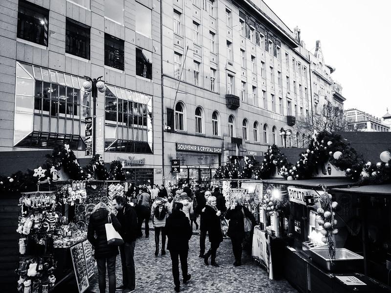 Prague-101.jpg