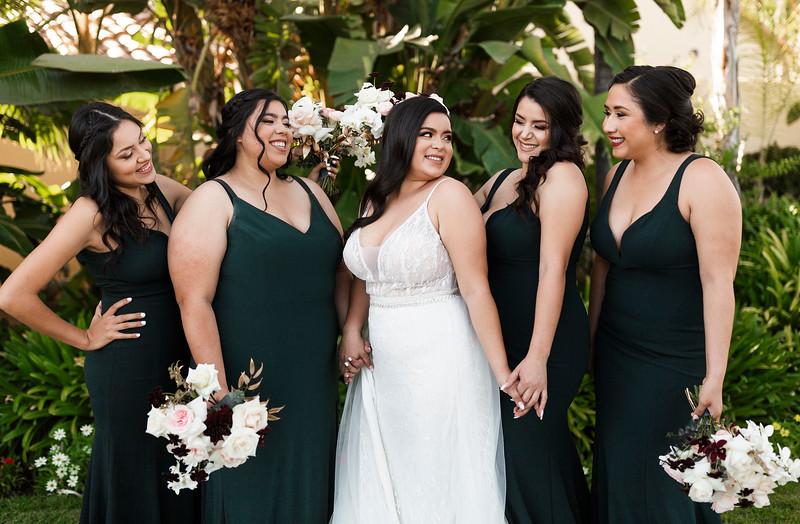Alexandria Vail Photography Wedding Copper River Golf Course Brianna + Gilbert 100246.jpg