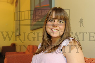 9329 Student Jessica Lane 8-10-12