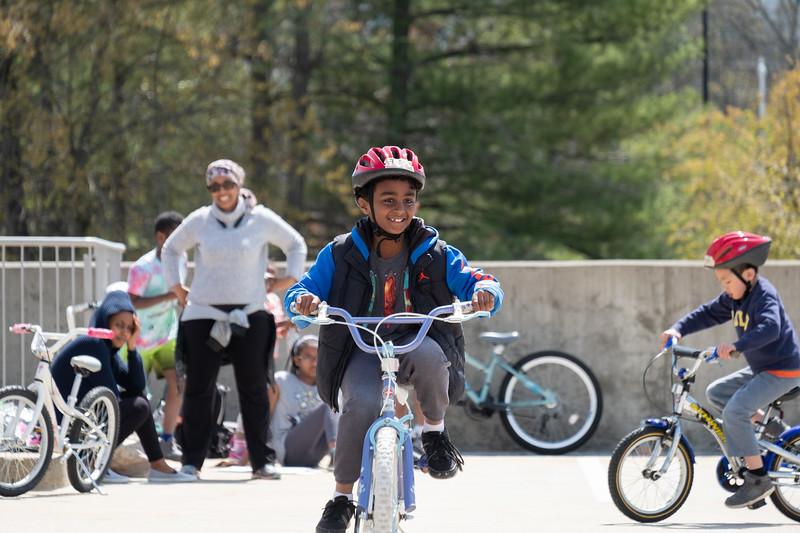 20180421 068 RCC Learn to Bike Youth.jpg