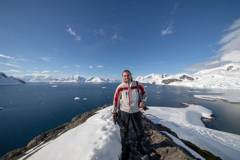 2019_01_Antarktis_04085.jpg