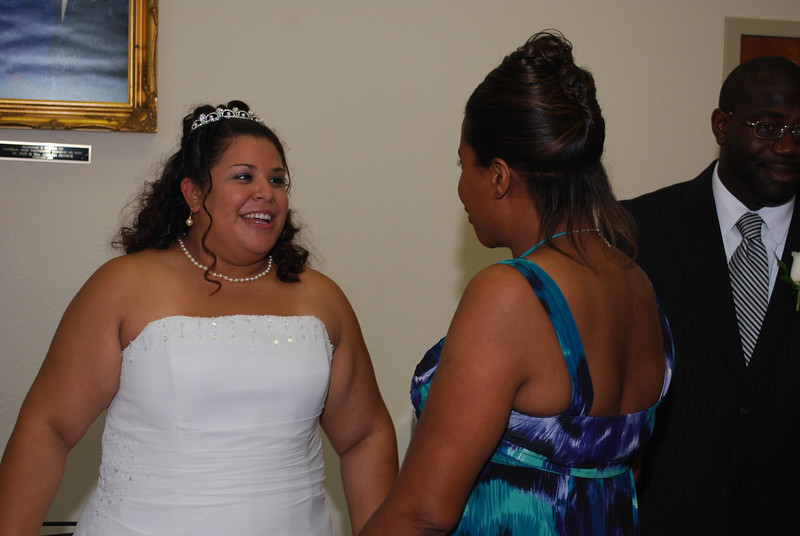 Wedding 10-24-09_0375.JPG
