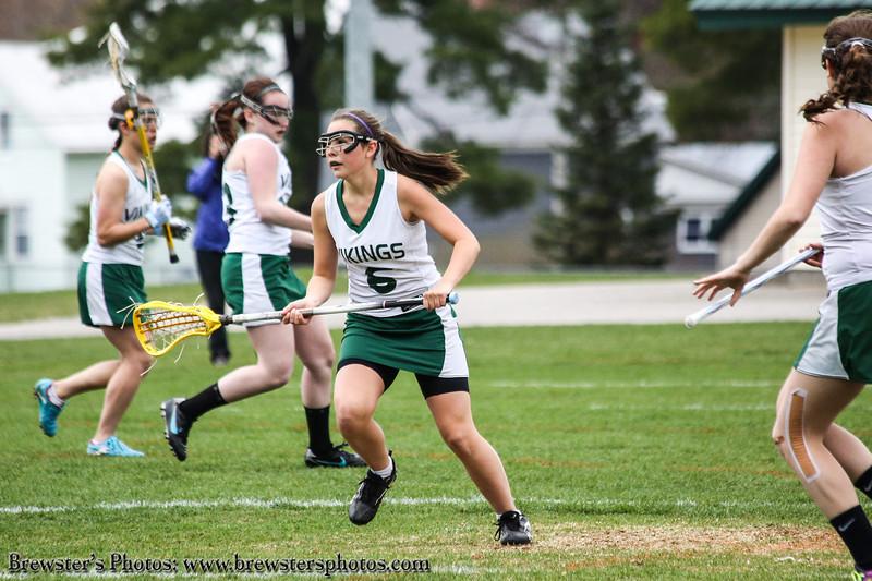 GirlsLacrosse-1221.jpg