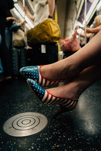 American flag shoes.jpg