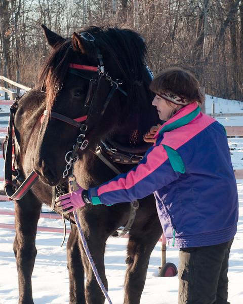 HorseRide-6.jpg