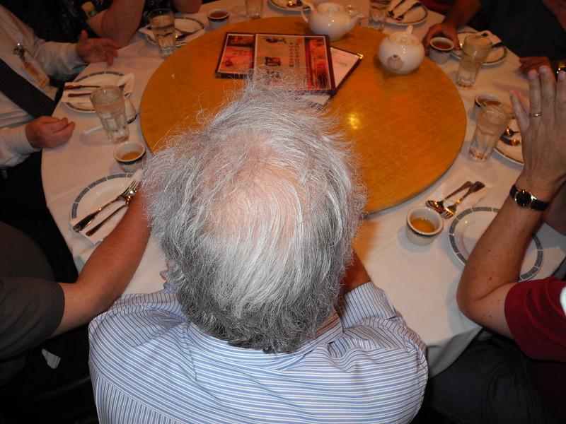 Warren Youngs Luncheon (4).JPG