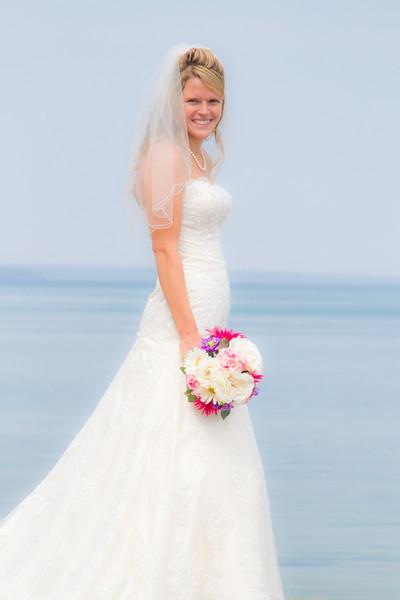 Tim and Sallie Wedding-0217.jpg