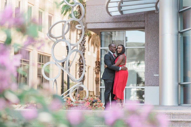 ELP1127 Kiamesha & Kameel Orlando engagement 25.jpg