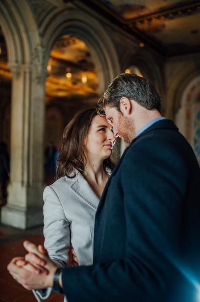 Tara & Pius - Central Park Wedding (279).jpg